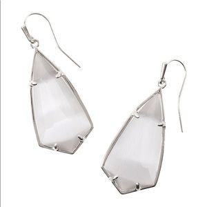 Kendra Scott Jewelry - Kendra Scott Carla Earrings